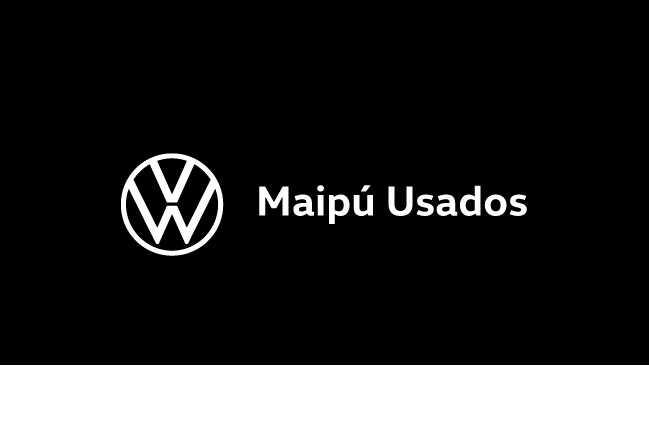 Usados VW